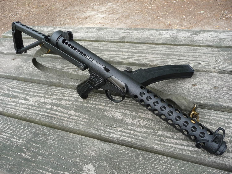 The Black Gun of the Future-sterling-mk4.jpg