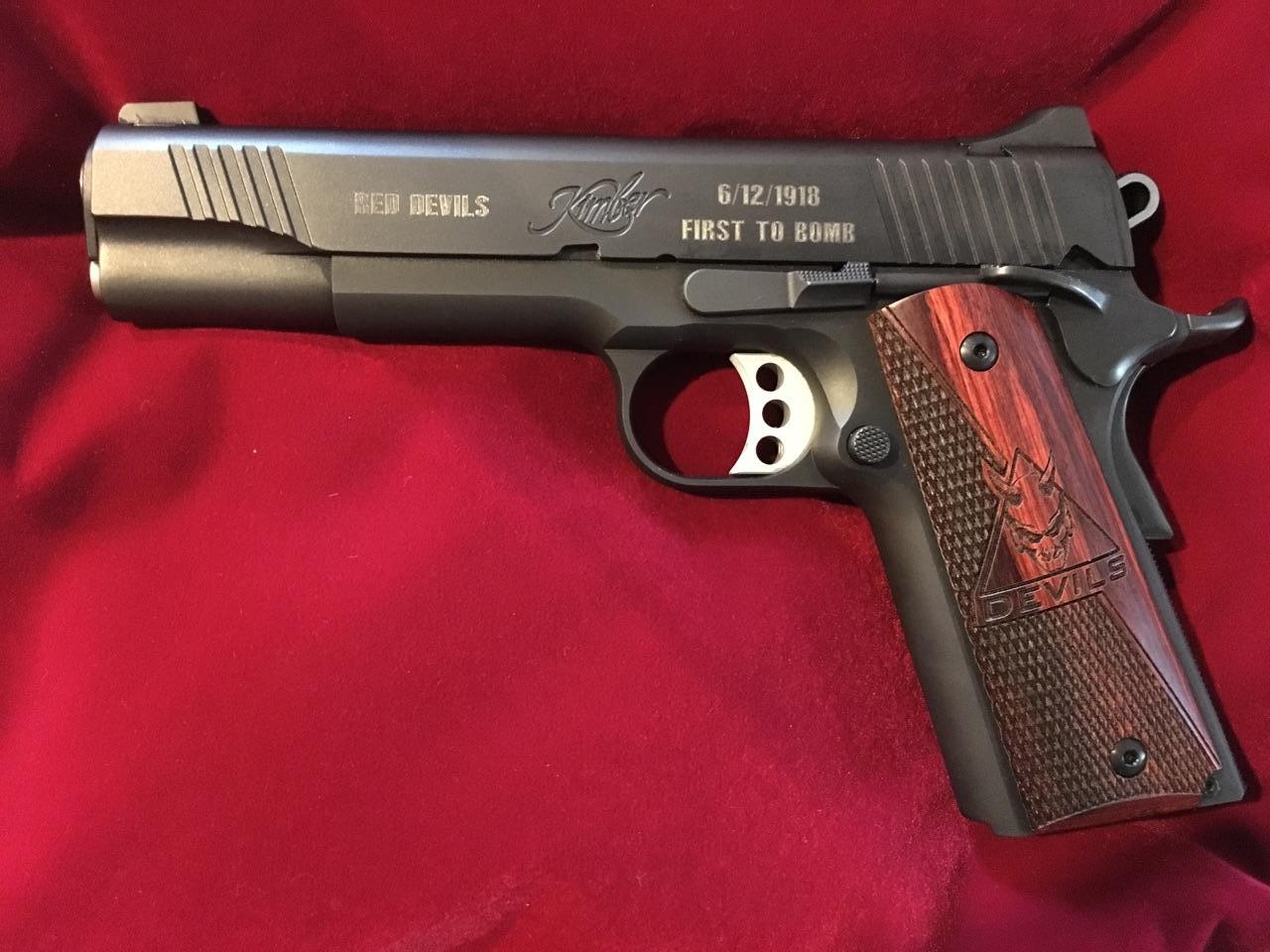 Ok, Talk me out of this Glock!-steve-1911-pics-3-3.jpg