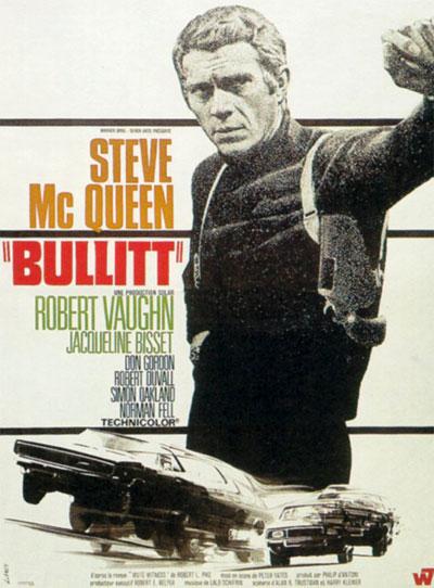 Recently revisited shoulder holster carry.-steve-mcqueen-bullitt.jpg