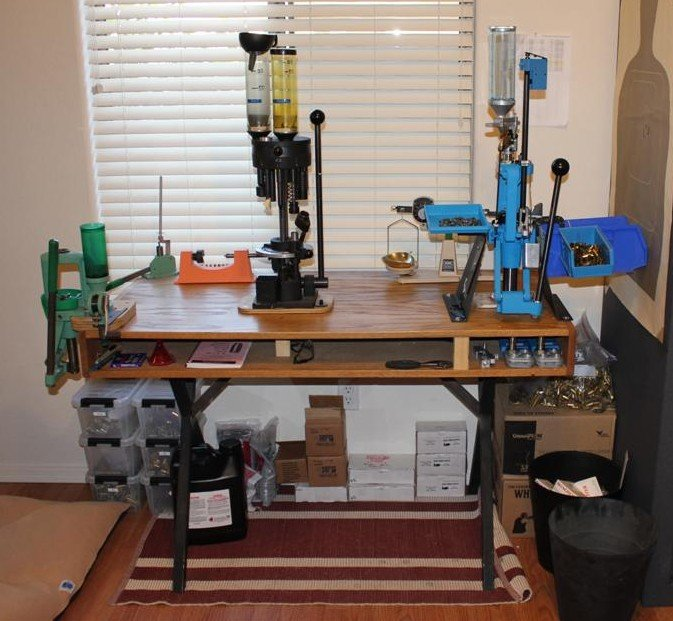 Gun Cleaning Table-steves-loading-bench.jpg