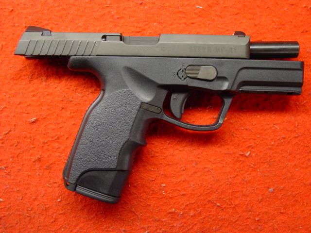 Steyr M9A1-steyr-m9a1-006.jpg