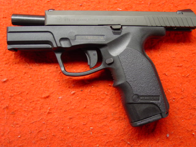 Steyr M9A1-steyr-m9a1-007.jpg