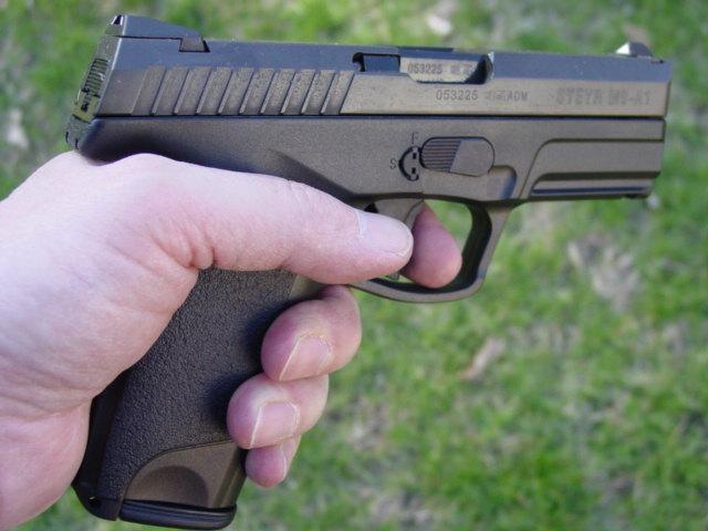 Steyr M9A1-steyr-m9a1-019.jpg