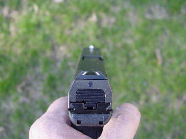 Steyr M9A1-steyr-m9a1-021.jpg
