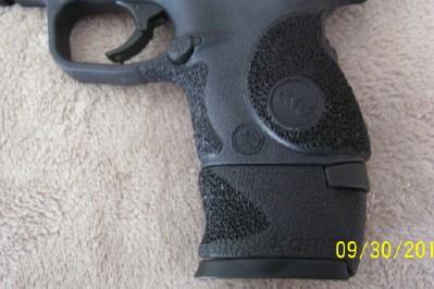 Stipple grip M&P compact-stipple.jpg