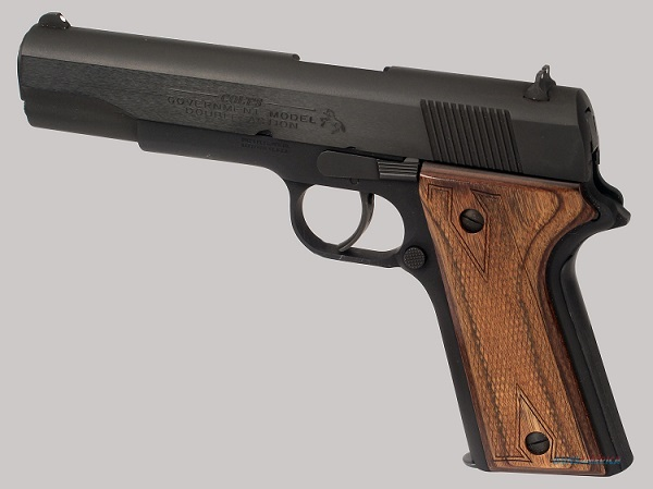 Share some Colt love - a picture thread-stock.jpg