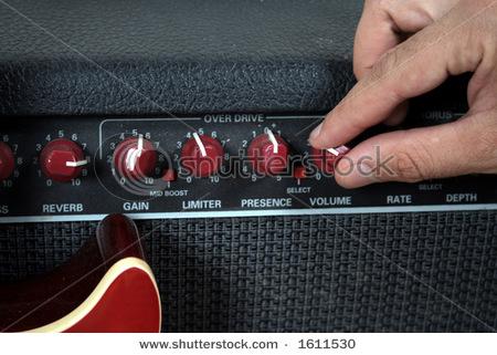 Screaming neighbors-stock-photo-turn-up-volume-1611530.jpg
