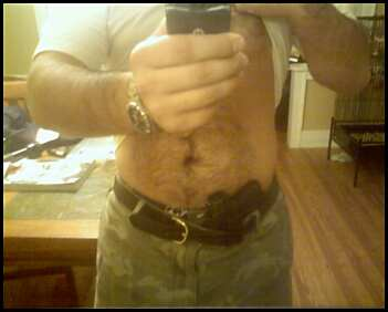 Let's See Your Pic's - How You Carry Concealed.-strapped1.jpeg