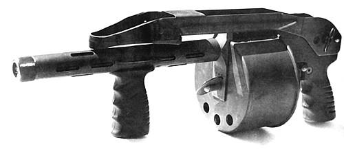 Killer Combo-striker.jpg