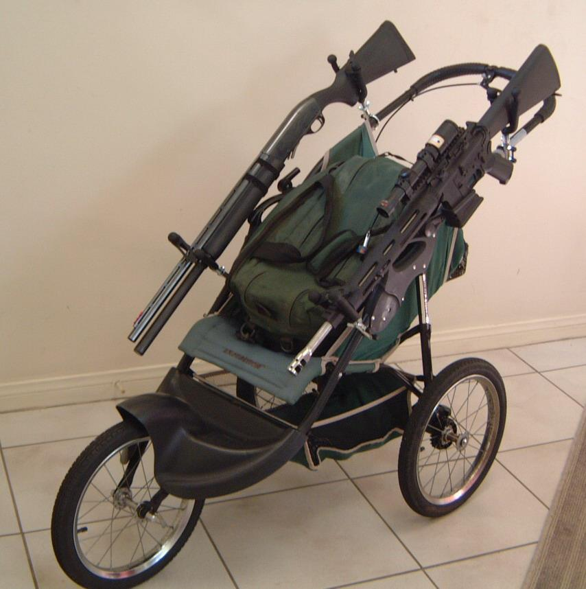For Moms with young kid-stroller.jpg