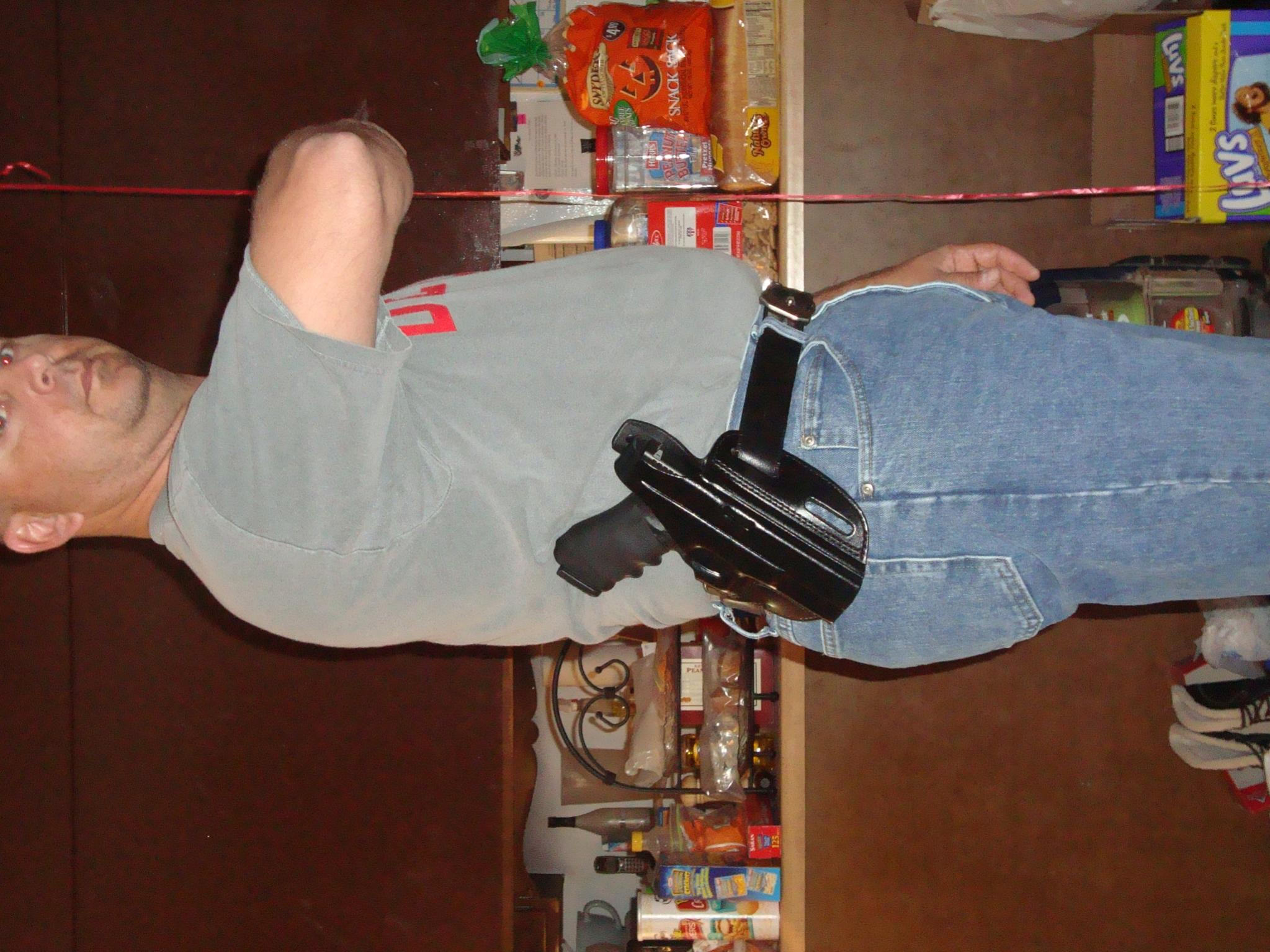 Let's See Your Pic's - How You Carry Concealed.-stuff-010.jpg