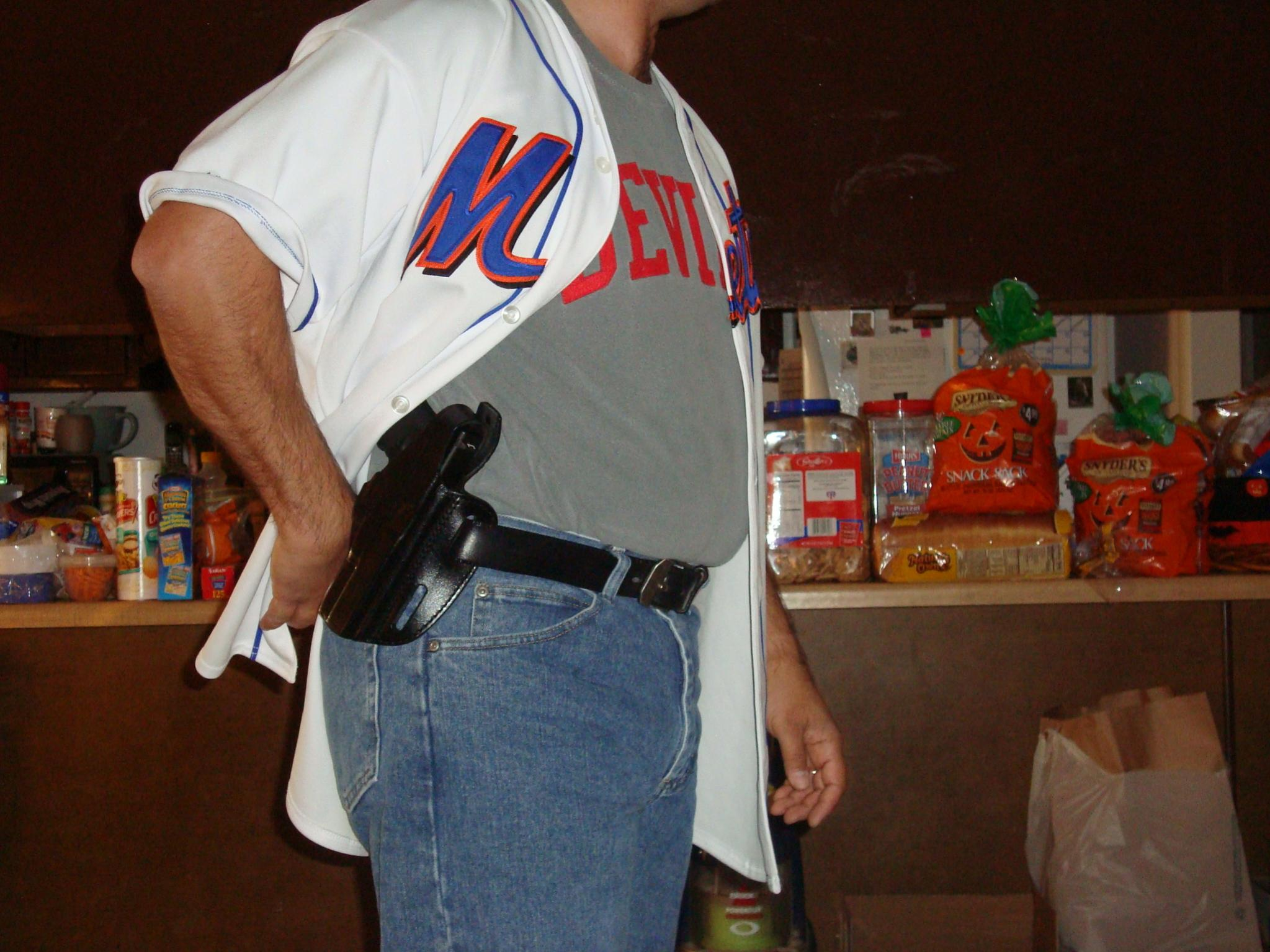 Let's See Your Pic's - How You Carry Concealed.-stuff-014.jpg
