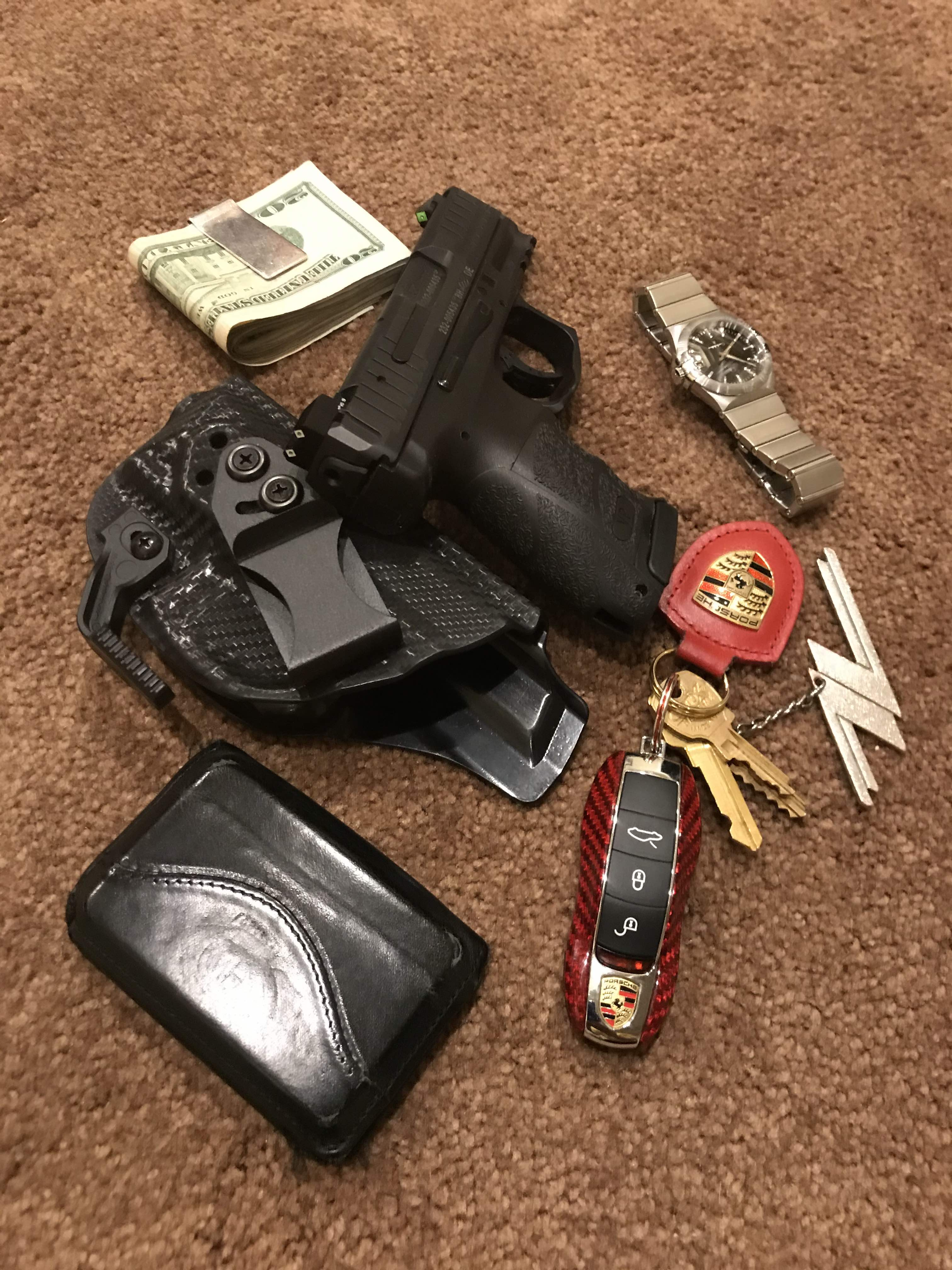 What do you carry?-stuff.jpg