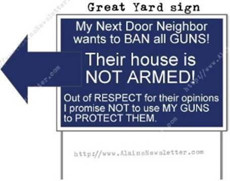 Family witnesses homeowner being shot/killed-stupid_neighbor.jpg