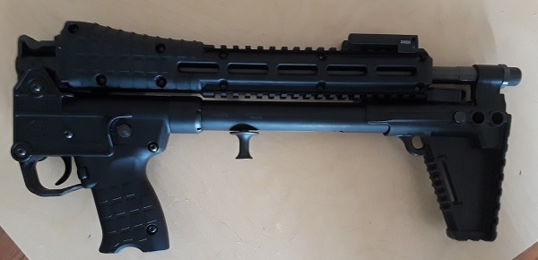 The perfect travel long gun?-sub2000-folded.jpg