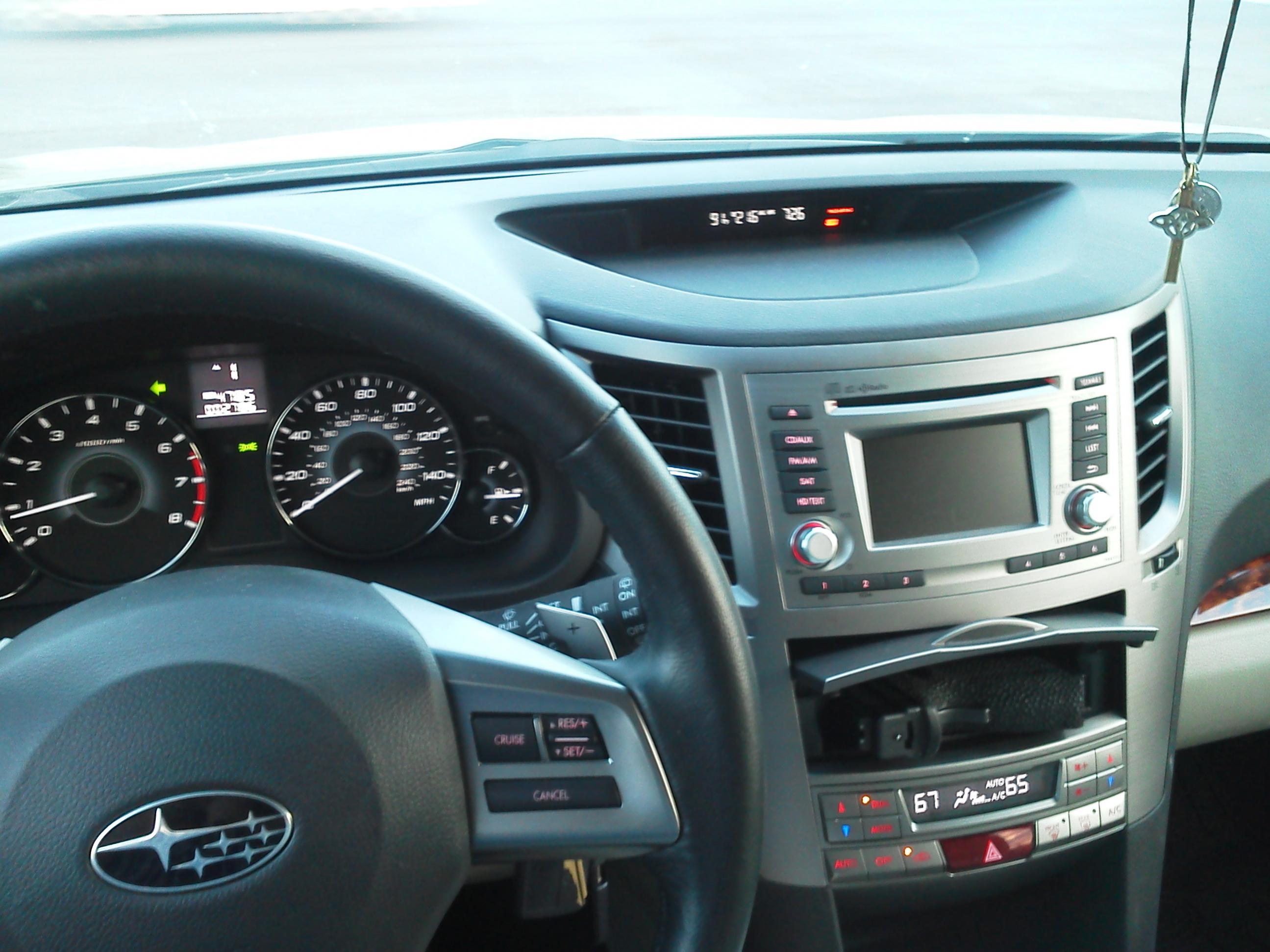 CCW ready Subaru Outback-subaru-ccw.jpg