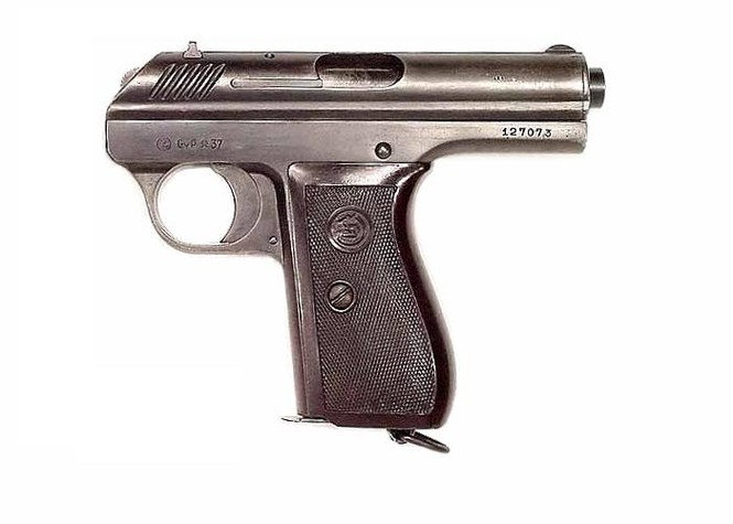 Can a firearm backfire or explode in your hand ?-suicide-gun.jpg