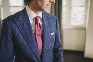 Garrison Bespoke Bulletproof Suit-suit.jpg
