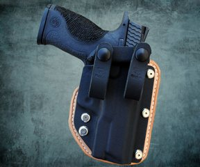 Tucker Gunleather - New Product Introduction-summer-partner-sm.jpg