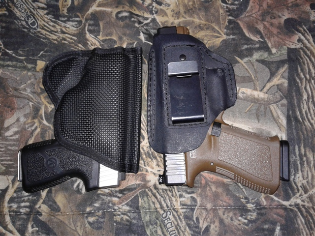 Are pocket/sub compact guns still a viable option in the age of mass shooters-summerpic2.jpg