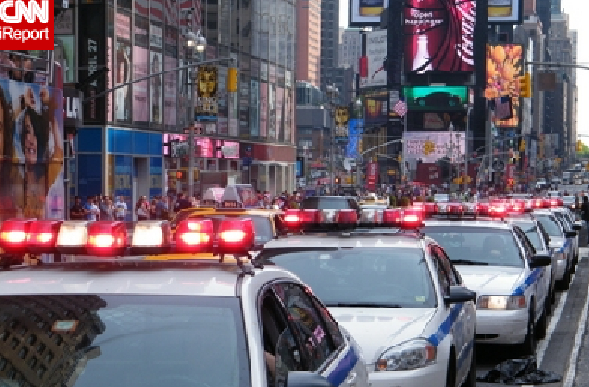 Apparent Car Bomb in New York's Times Square-sunday-morning.jpg