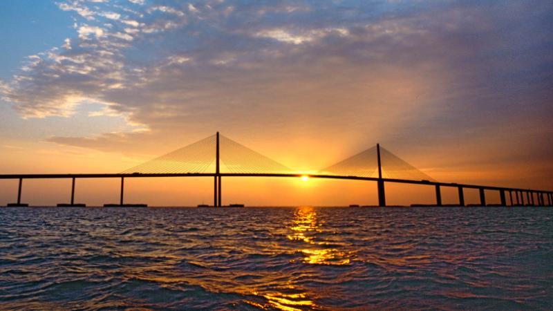 New from NE Texas-sunshine_skyway_bridge_3.jpg