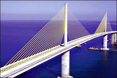 Hello all-sunshineskyway1_bridge_1.jpg
