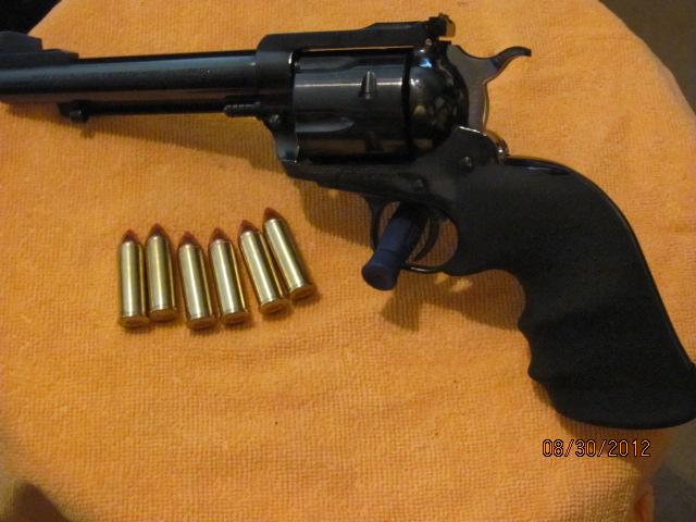 44mags and killing the gun fund-super-blackhawk-44-mag.jpg