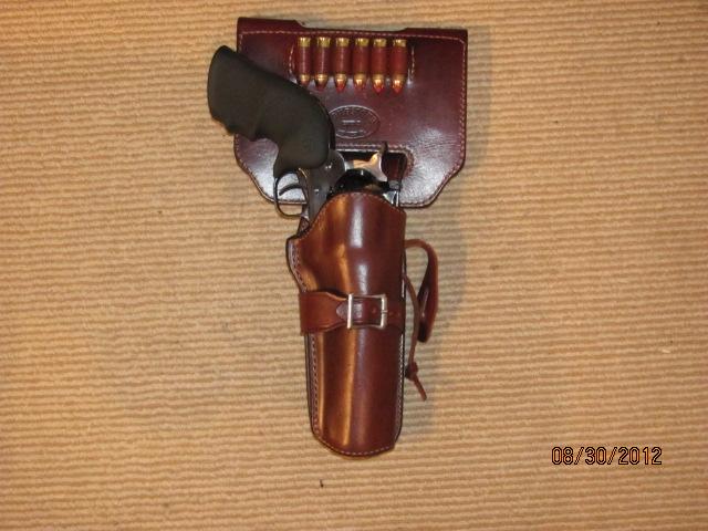 New range & woods gun-super-blackhawk-tombstone-holster.jpg