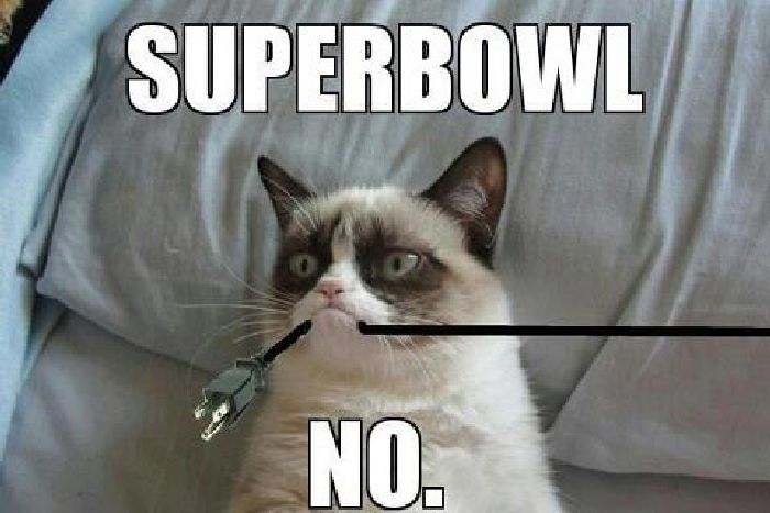 Random Thoughts-superbowl-rs.jpg