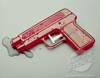 Guns as movie props-superstock_291-995b.jpg