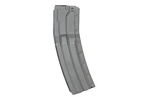 For Sale: Daily Deal - Surefire Mag5 60 round high capacity magazine (.223)-surefiremag5-60roundmag-223-556.jpg