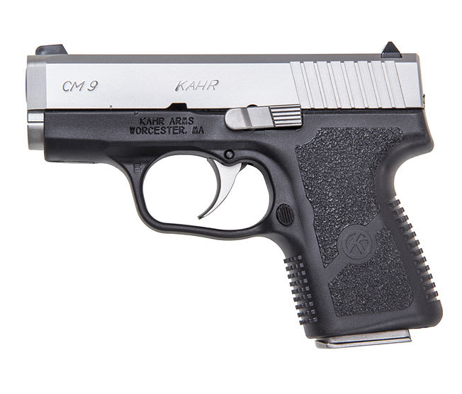 "Best ""bang-for-the-buck"" handgun with night sights and a good trigger?-svimg-cm9093__49796.1515511800.jpg"