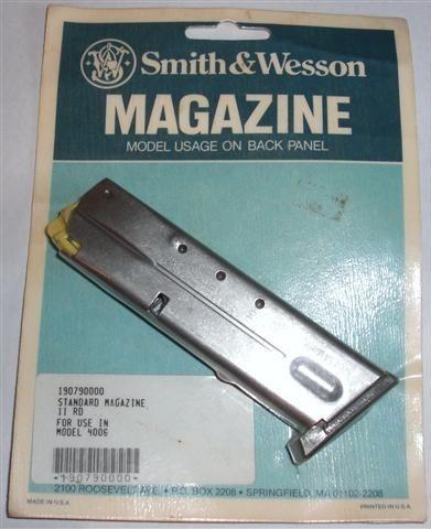WTB (FL).  S&W 4006 magazines.-sw-mag.jpg