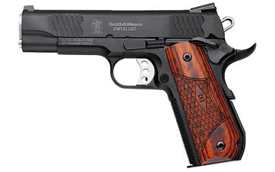 I am officially addicted to the 1911-sw108483fc.jpg