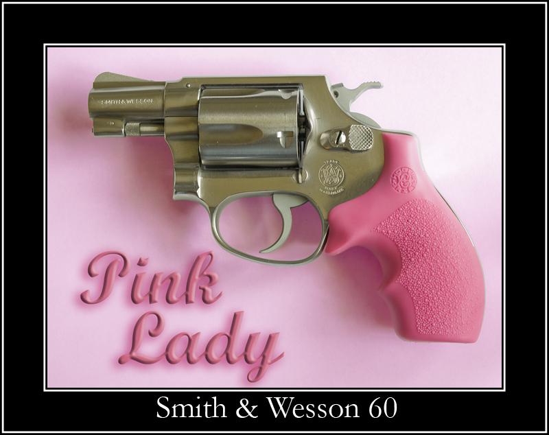 The Superduper Snubbie thread-sw60-pink-lady-001-framed-avatar-plus-mod-s.jpg