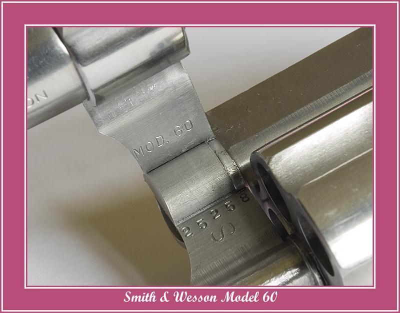 The Superduper Snubbie thread-sw60-pink-lady-005-mod-60-s.jpg