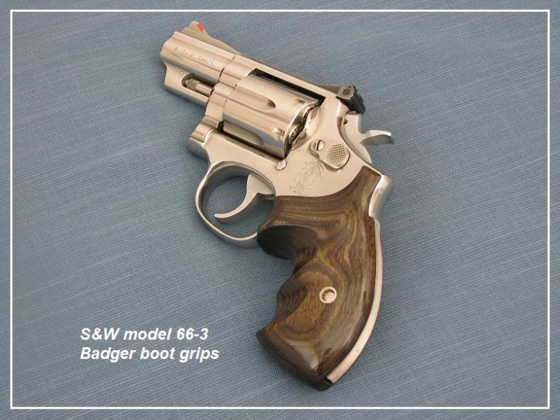 S&W 686 Grips-sw66-321.jpg