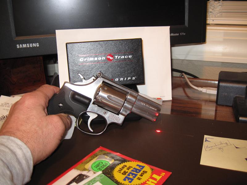 "New carry gun - Smith 686 2 1/2"" bbl.-sw686ct.jpg"
