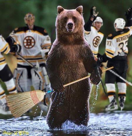 Boston Bruins Sweep Penguins!!!!-sweep.jpg
