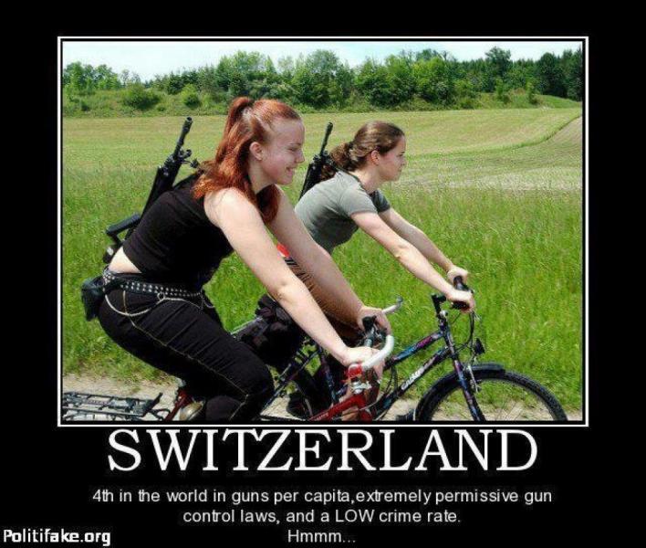 New to forum-swiss-guns-bikes-85530937385.jpg