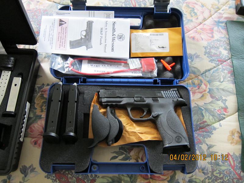 WTS: SA XDM Compact 3.8 9MM / S&W M&P 4.25 9MM (Alabama)-swmp1.jpg
