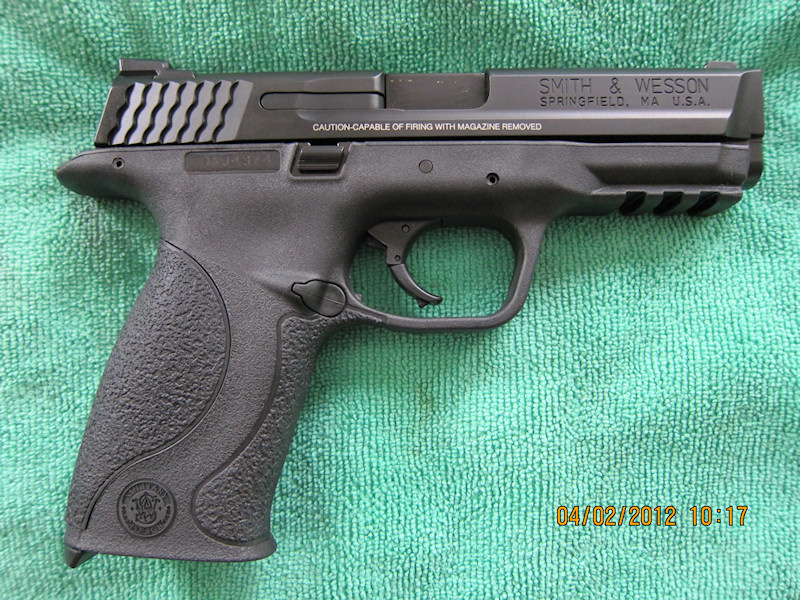 WTS: SA XDM Compact 3.8 9MM / S&W M&P 4.25 9MM (Alabama)-swmp3.jpg