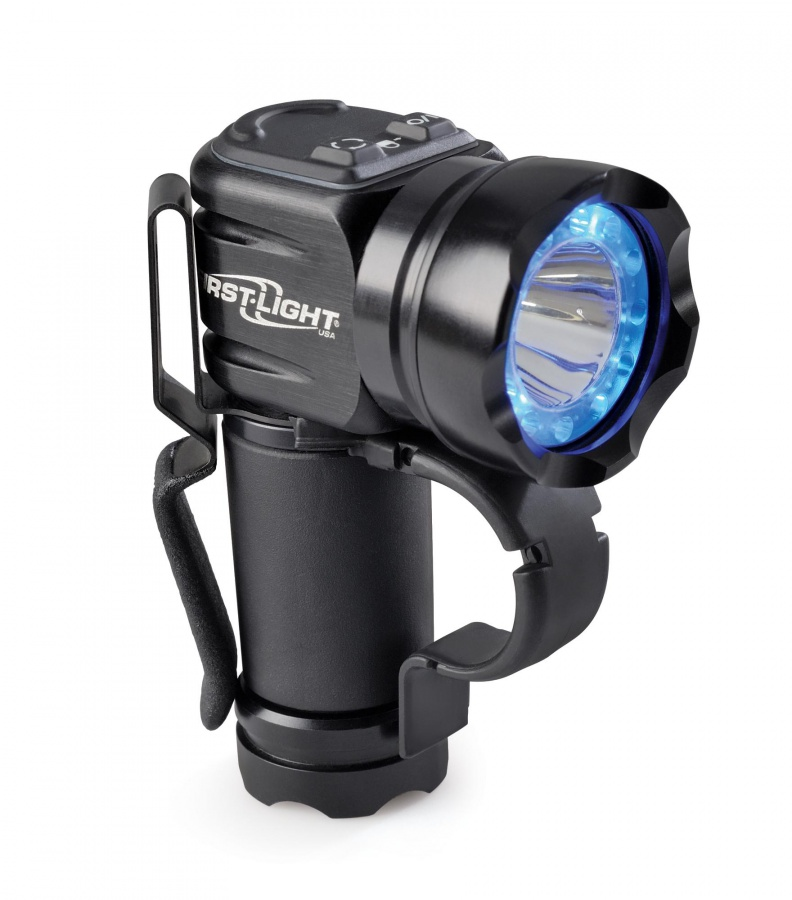 What's everyone using for flashlights?-t-max_le_048tmc.jpg