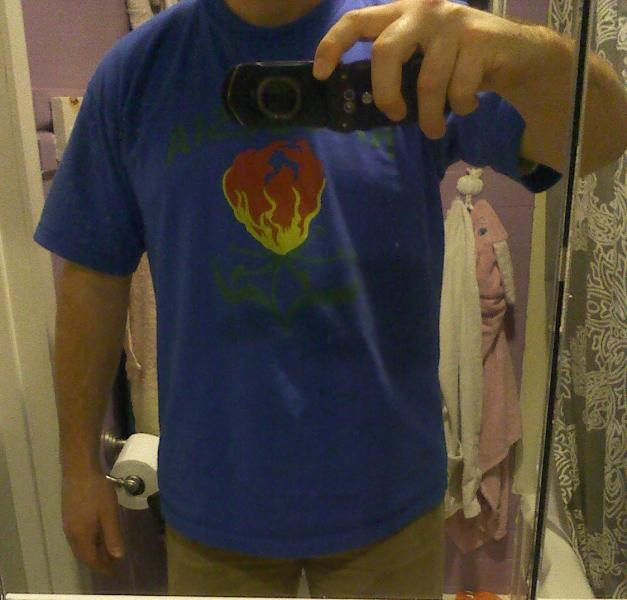 Let's See Your Pic's - How You Carry Concealed.-t-shirt.jpg