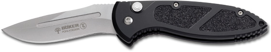 Boker Knives-t4-black.jpg