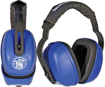Hearing Protection-t_59_01.jpg
