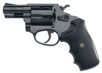 Women's choice of concealed gun-t_r35102.jpg