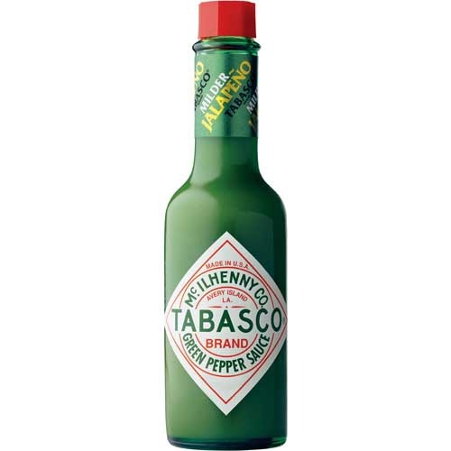 Name:  tabasco-verde-jalapeno-mild-257-1.jpg Views: 21 Size:  23.9 KB