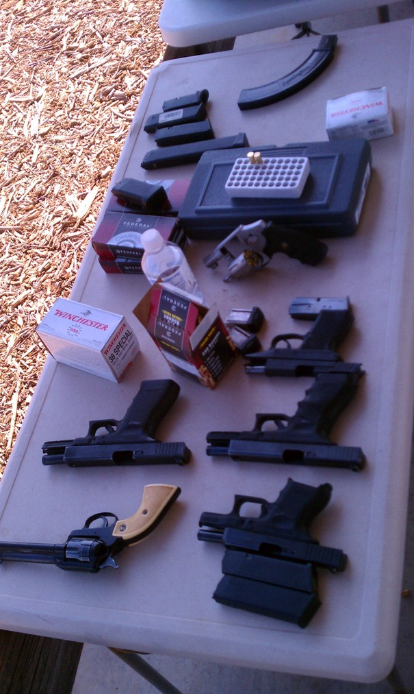 our new Remington 597 range report-table-range.jpg